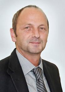 Gert Allabauer